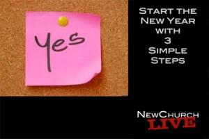 3_Simple_Steps