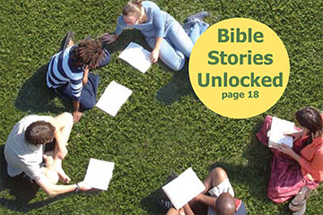 New-Church-Connection-Exploring-the-Bible-2007-issue4-1