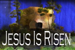 Jesus-is-risen-tn