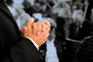Does-prayer-impact-healing