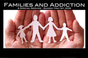 families-and-addiction