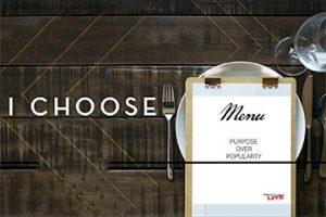 I-choose-tn