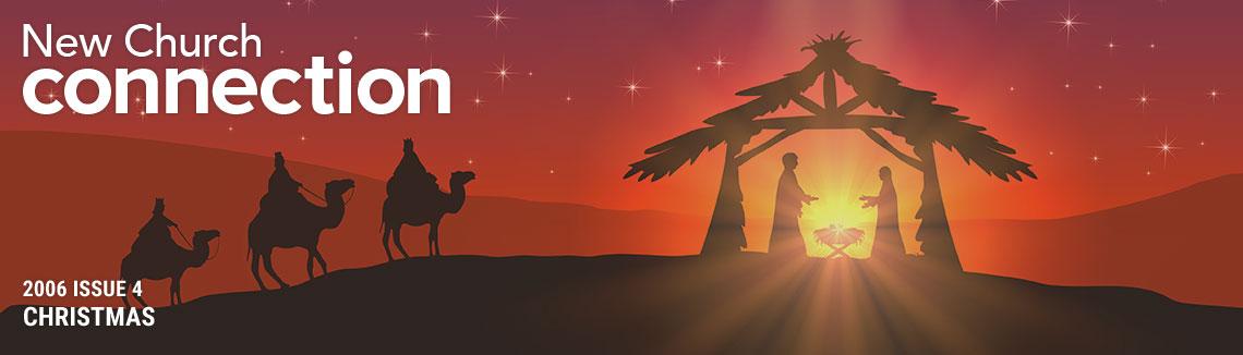 NCC-Christmas-header_image
