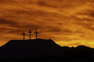 Easter-crosses-tn-iStock_000000396214Medium[1]