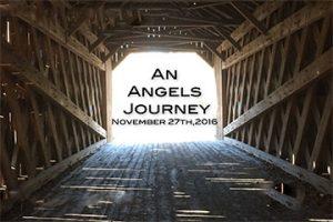 an_angels_journey_tn