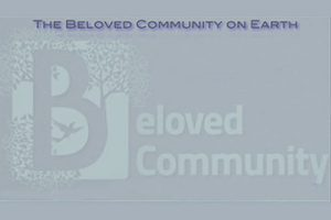beloved-community-tn