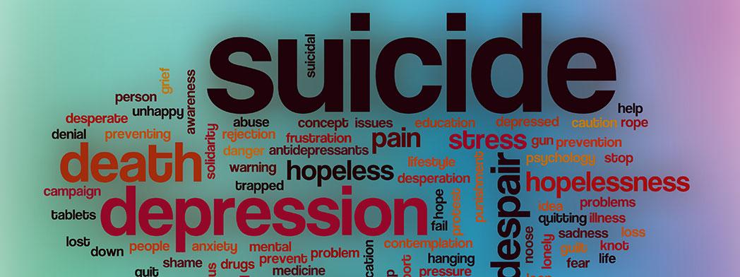 suicide-word-concept-shutterstock_262600595